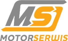 «MotorSerwis» - ремонт, расточка двигателей автомобилей